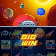 space_trip_bigwin