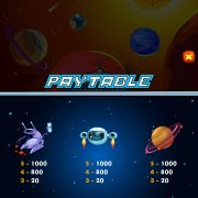 space_trip_paytable-3