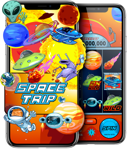 space_trip_preview_mobile