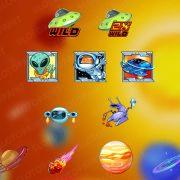 space_trip_symbols