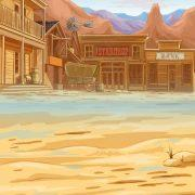 wild-wild-west_background-1