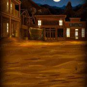 wild-wild-west_background-2