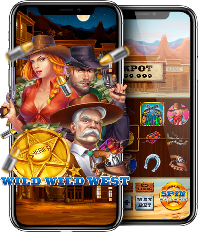 wild-wild-west_mobile_preview
