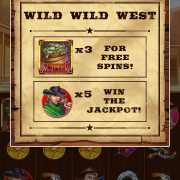 wild-wild-west_paytable-1