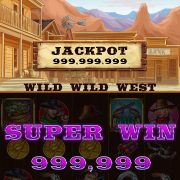 wild-wild-west_superwin