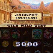 wild-wild-west_win