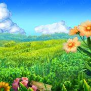 blossom_paradise_desktop_background
