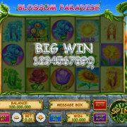 blossom_paradise_desktop_bigwin