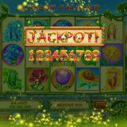 blossom_paradise_desktop_jackpot
