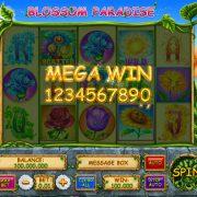 blossom_paradise_desktop_megawin