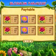 blossom_paradise_desktop_paytable-2