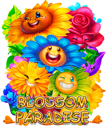 blossom_paradise_desktop_preview