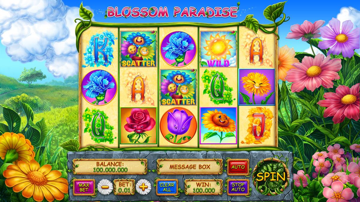 blossom_paradise_desktop_reels