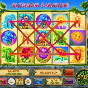 blossom_paradise_desktop_winlines