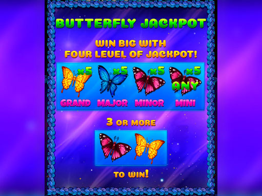 butterfly_jackpot_preview