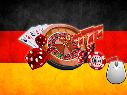 casino_germany