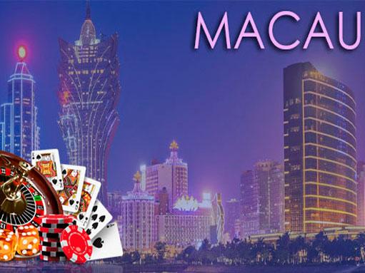 casino_macau