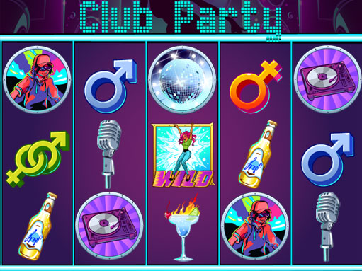 club_party_blog_preview