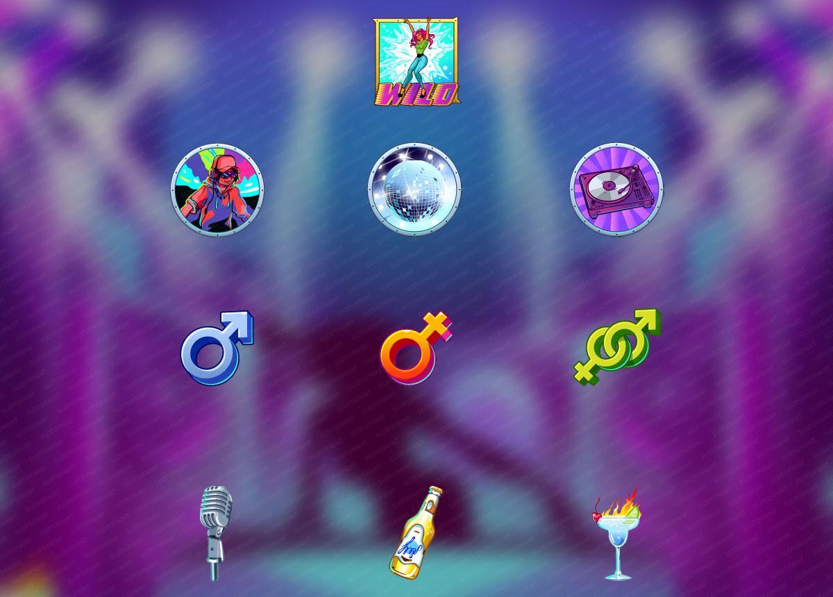 club_party_blog_symbols