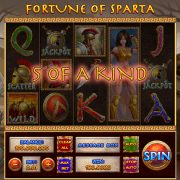 fortune_of_sparta_desktop_5oak