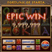 fortune_of_sparta_desktop_epicwin