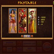 fortune_of_sparta_desktop_paytable-2