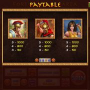 fortune_of_sparta_desktop_paytable-3