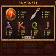 fortune_of_sparta_desktop_paytable-4