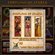 fortune_of_sparta_desktop_rules
