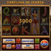 fortune_of_sparta_desktop_win