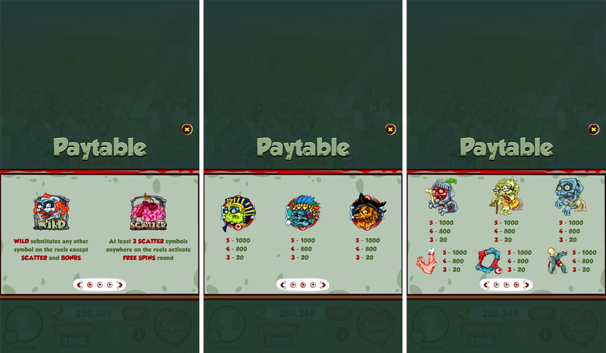 friendly_zombie_blog_paytables