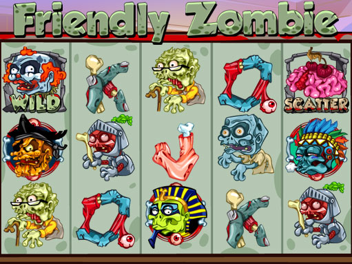 friendly_zombie_blog_preview