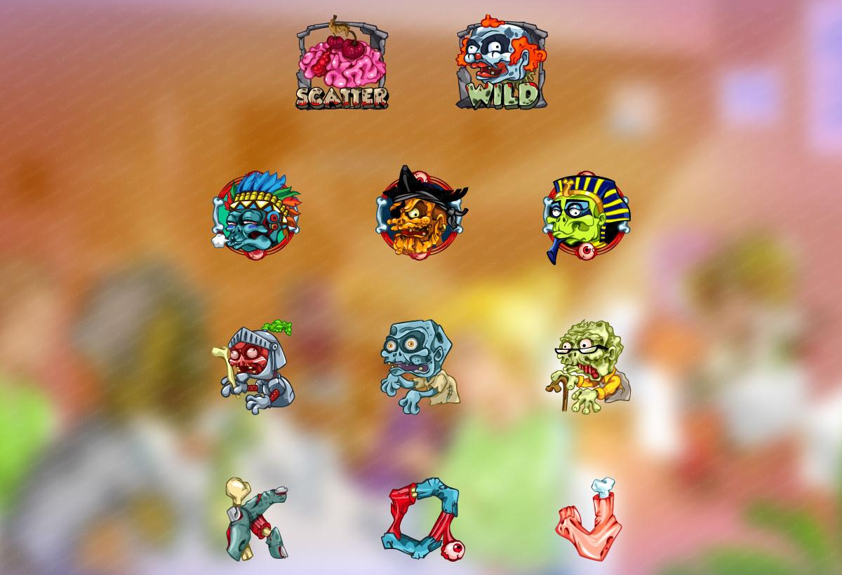 friendly_zombie_blog_symbols