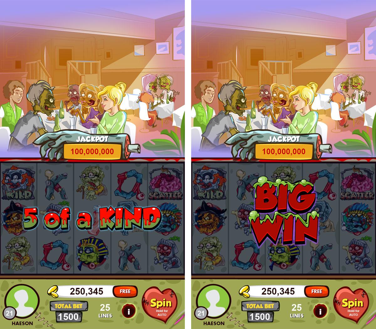friendly_zombie_blog_wins