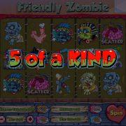 friendly_zombie_desktop_5oak