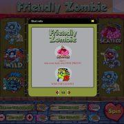 friendly_zombie_desktop_info