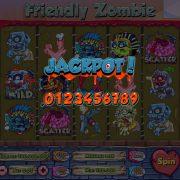 friendly_zombie_desktop_jackpot