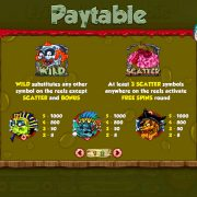 friendly_zombie_desktop_paytable-1