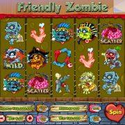friendly_zombie_desktop_reel