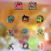 friendly_zombie_desktop_symbols