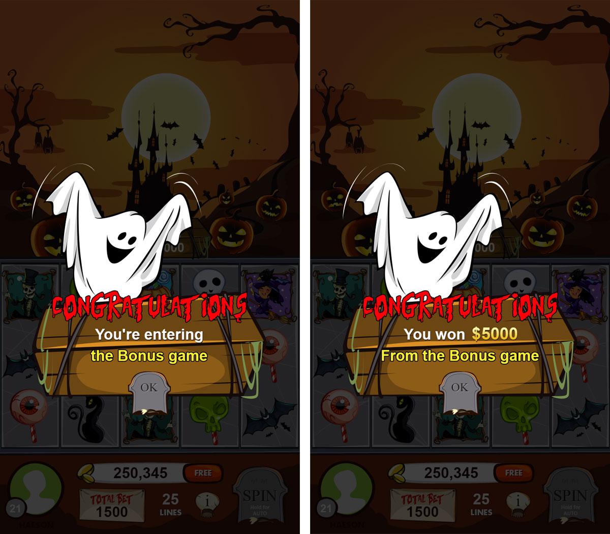 halloween_blog_popups-2