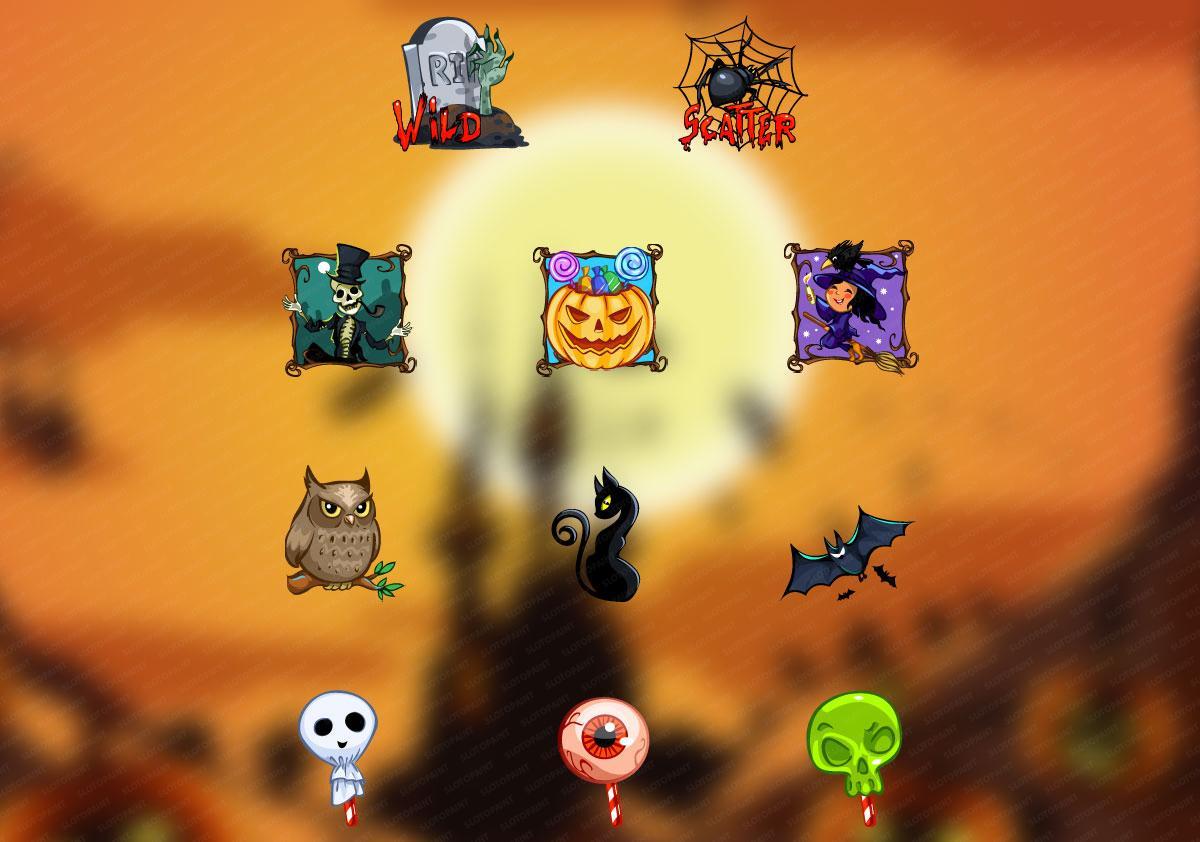 halloween_blog_symbols