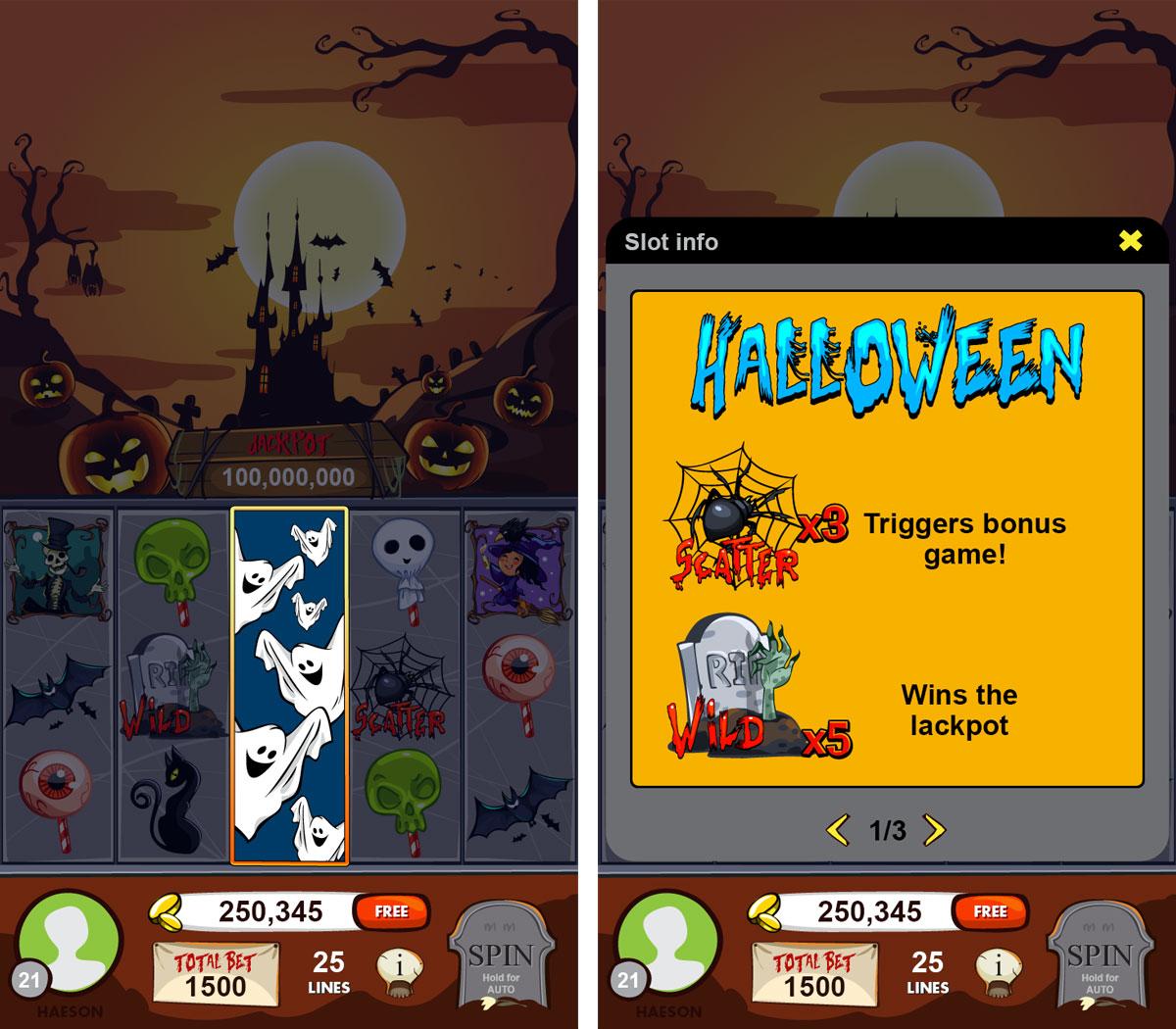 halloween_blog_wins-3