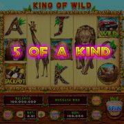 king_of_wild_desktop_5oak