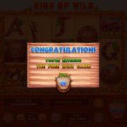 king_of_wild_desktop_popup-1