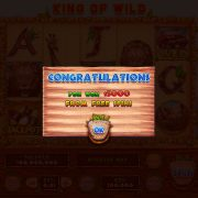 king_of_wild_desktop_popup-2