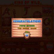 king_of_wild_desktop_popup-3