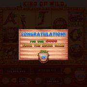 king_of_wild_desktop_popup-4