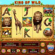 king_of_wild_desktop_reels