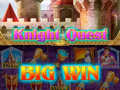 knight_quest_preview